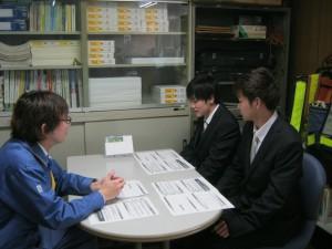 新入社員教育 2016-04-01 003